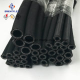 Pijp van de Fabrikant van China de Rubber Hydraulische