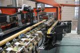 Precio de la máquina del soplo que moldea completamente automático para la botella del animal doméstico