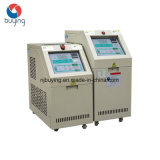 подогреватель прессформы воды промышленной температуры эффективности насоса 1.5kw Controlled