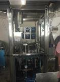 Pétrole liquide de capsule dure remplissant machine de NJP