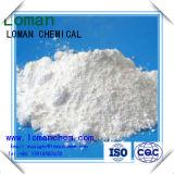Litopón B311, litopón de Loman usado para la pintura, caucho, resina del ABS, cubriendo