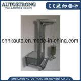De Hamer van het Effect van de Slinger IEC62262 Ik voor de Mechanische Test van de Sterkte