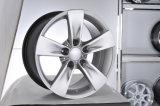 [18إكس8] [بمو] [أ] نسخة سبيكة ألومنيوم عجلة حاجات