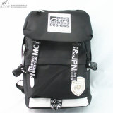 Korean Style Fashion reisender Rucksack