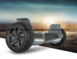 Hummer eléctrico de Uno mismo-Equilibrio Hoverboard con el motor 800W