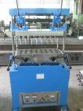 Elektrische Platte der Ei-Kegel-Backen-Maschinen-1