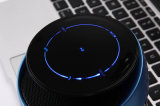 NFC를 가진 Bluetooth 옥외 무선 휴대용 소형 스피커 최고 저음