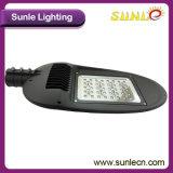 광전지 (SLRR27 100W)를 가진 Lumileds IP65 LED 가로등 도로 램프