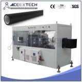 PET PERT-Rohr-Extruder-Maschinen-Strangpresßling-Zeile