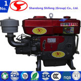 4-Stroke escolhem o cilindro marinho/agricultural/gerador/bomba/moinhos/motor Diesel de refrigeração de água de mineração