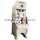 Jh21-25/25t nagelneue mechanische Presse