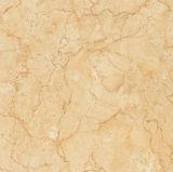 Telha de assoalho cerâmica da decoração do banheiro & da cozinha do material de construção (300*300mm, LA8016)