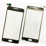 für Screenbildschirmanzeige Digitizer&#160 Alcatel-A5 LED 5085 Ot-5085 5085D LCD;