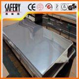 Van de hoogste Kwaliteit en van de Laagste Prijs Het Blad van het ss409L- Roestvrij staal