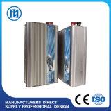 500W, 1000W, 1500W는 사인 파동 변환장치 12V UPS 배터리 충전기를 변경했다