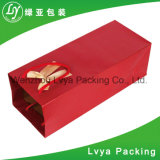Achat/sac plat bon marché petit de papier emballage de cadeau/traitement de boulangerie avec l'impression de logo