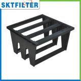 frame 4V plástico para o filtro de ar