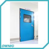 Sitio limpio Fa farmacéutico Ctorydoor