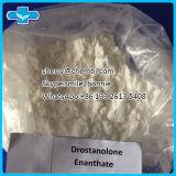 Polvere steroide Masteron Enanthate Dromostanolone Enanthate Drostanolone Enanthate