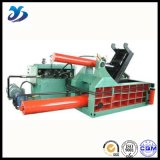 販売のための広く利用された油圧金属の梱包機