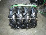 4.00-8 Kleines Agricultural Tractor Tyre für Wheel Barrow