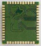 WiFi Doppelband2x2 11AC + Bluetooth V4.1 Baugruppe
