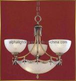 Hängende Lampe (AEC1408)