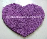 ほとんどの普及した別の様式の塵のクリーニングのマットのシュニールのカーペット
