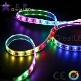 Прокладка Greatleds франтовская RGB СИД (GRFT1000-42RGBD)