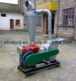 꼴 쇄석기 기계 또는 옥수수 선반 기계 또는 고구마 분쇄기 기계