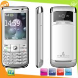 Teléfono móvil de la TV (N200)
