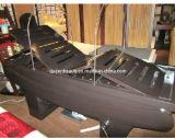 Multi-Functioin erstklassige Dampf-Massage BADEKURORT Betten (BY-10E08)