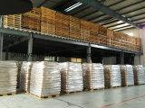 Bewaarmiddelen de Van uitstekende kwaliteit Natuurlijke Sorbic Acid/E200 van de Rang van het Voedsel van het Additief voor levensmiddelen van de Leverancier van China