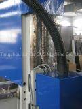 CNC, der Maschinen-Ausschnitt-Maschine schnitzend bekanntmacht