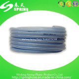 PVC Plasticreinforced 호스 물 정원 호스