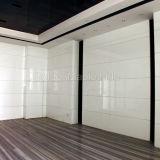 壁Panellingによって結晶させるガラスパネル
