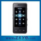 Scala del pallet di iso RoHS del telefono mobile di C3G (F490) E con multifunzionale (WT30001N--3000g/0.1g)