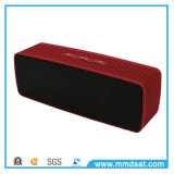 El mini Bluetooth altavoz sin hilos más fresco de SDH-201