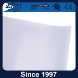 IR alta protección Rechazo de privacidad de plata reflectante ventana del edificio Tint Glass Film