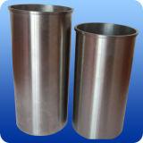 Revêtements de coulée par centrifugation