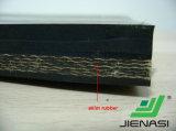 Конвейерная минирование для изготовлений конвейерной сбывания резиновый