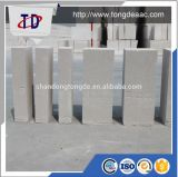 Le bloc concret léger aéré par fabrication de la Chine