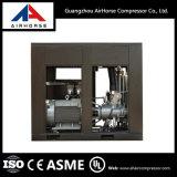 Verweisen-Verbundener Qualitäts-Schrauben-Luftverdichter 250HP