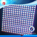 Vidéo de signe d'Afficheur LED de RVB/module extérieurs d'Afficheur LED du panneau affichage d'image/textes P10