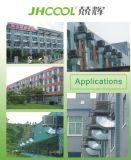 Fabrik-Verdampfungskühlung-System, Dach hing Luft-Kühlvorrichtung ein