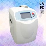 MiniElight - IPL plus des HF-(Hochfrequenz) Maschine Schönheits-Systems-Mulitfunctional (BS-E6)