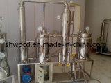 꿀 가공 기계 또는 꿀 Presser 기계