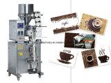 Máquina de embalagem da grão do grânulo para doces do feijão