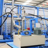 Isolant Mastic Silicone Verre machine automatique machine