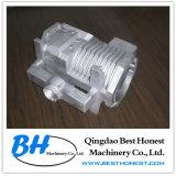 Aluminiumgußteil-Bewegungsgehäuse (Druckgüsse)